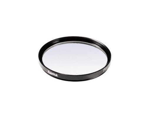 Filtr na aparat Hama UV 58 mm