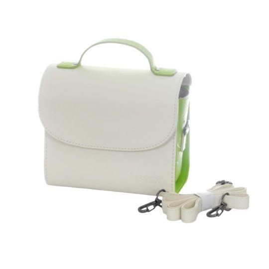 Torba Instax Mini 9 LIME GREEN zielona
