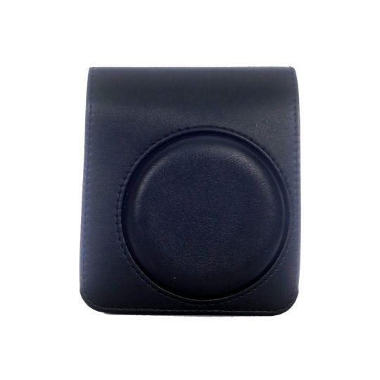 Pokrowiec Instax Mini 70 BLACK czarny