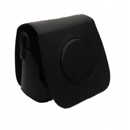 Pokrowiec Fujifilm Instax Square SQ 10 Case czarny
