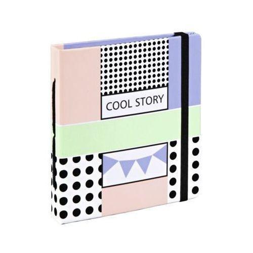 Hama album na zdjęcia Polaroid Instax 8,9x10,8cm