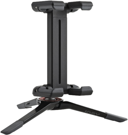 Statyw Joby Grip Tight One Micro Stand Black