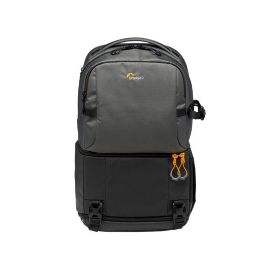 Plecak Lowepro Fastpack BP 250 AW III Grey
