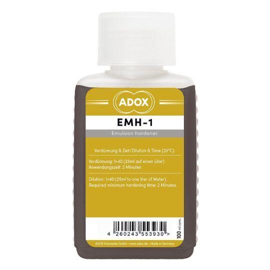 ADOX EMH-1 Utwardzacz Emulsji 100ml