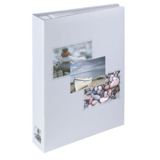 Album Hama 10x15/200 Stones
