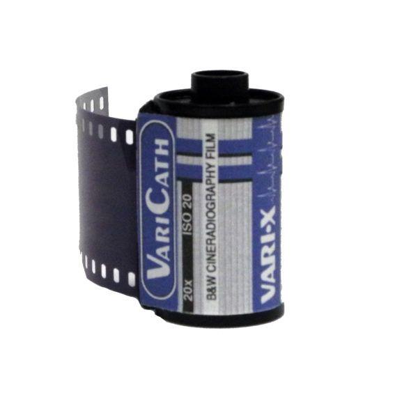 Film Gevapan36 ISO 100 35mm